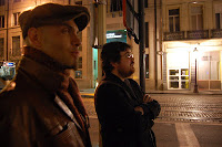 PA4_2009_europe-tour-024