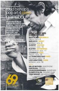 POSTER_FRANCE-TOUR_tour-poster_prepress