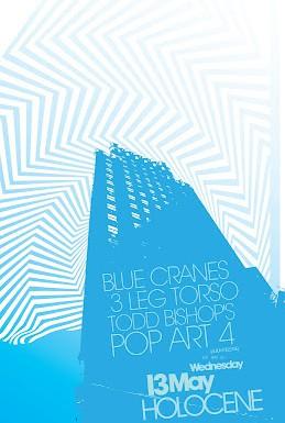PopArt4_Holocene-poster_5-13-09