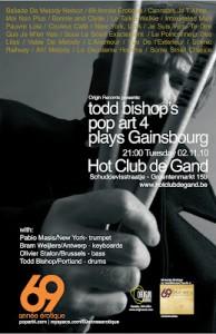 ToddBishop_06_oct-18-2010_HOT-CLUB