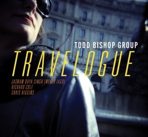 travelogue_new-cover-300x278