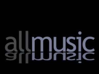 allmusic_01
