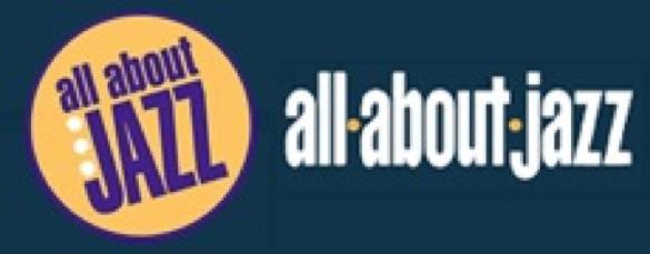 www.allaboutjazz